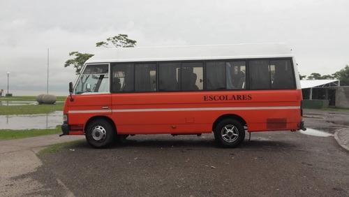 minibus kia asia am 825 ,ideal motorhome, food truck, permut