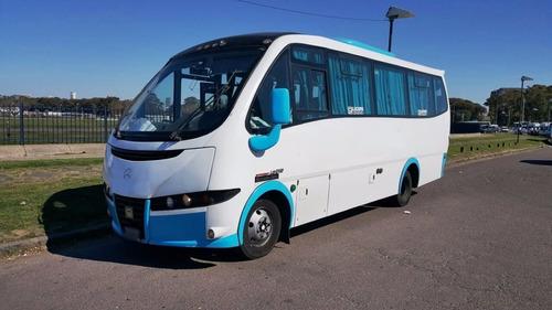 minibus mercedes benz 915 2012 lucero
