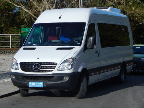 minibus-micros-omnibus-remis- alquiler - viajes yturismo.