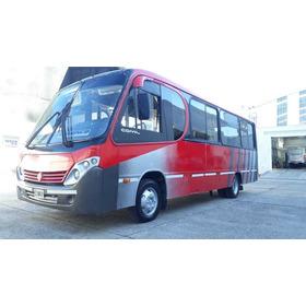 Minibus Modelo 2009 ....excelente....!