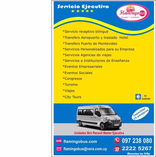 minibuses, viajes y excursiones, turismo, traslados