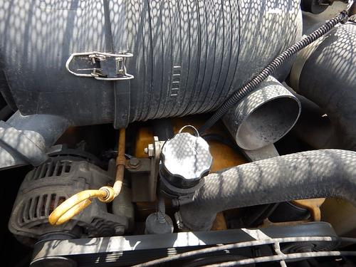 minicargador 2005 john deere 325 skid steer gm106347