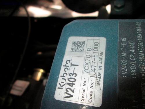 minicargador mini cargador gato carga 0.9 t consultar precio