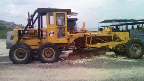 minicargador  y maquinaria de construcción