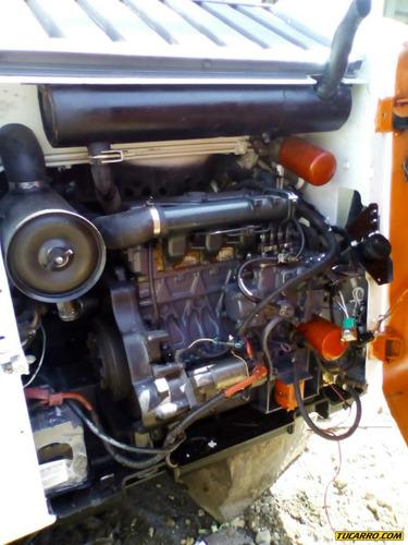 minicargadores bobcat s175