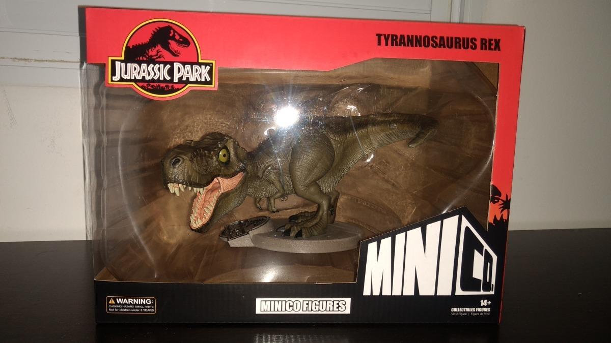minico-tyrannosaurus-rex-jurassic-park-iron-studios-D_NQ_NP_634852-MLB29080386890_122018-F.jpg