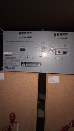 minicomponente cd,2 entradas usb,bluetot,radio,control remot