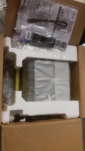 minicomponente equipo de sonido parlant panasonic sc-akx100