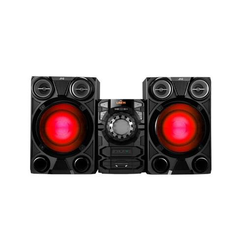 minicomponente jvc mx-e426b