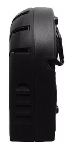 minicompresor inflador de aire 12v auto + medidor premium