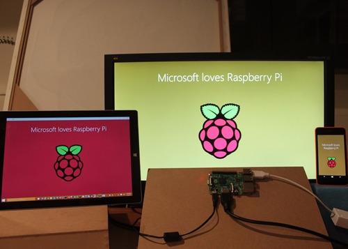 minicomputador raspberry pi 3 b caja ventil adapt disipador