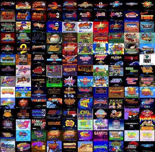 miniconsola retro 10mil videojuegos 4controles enviogratis