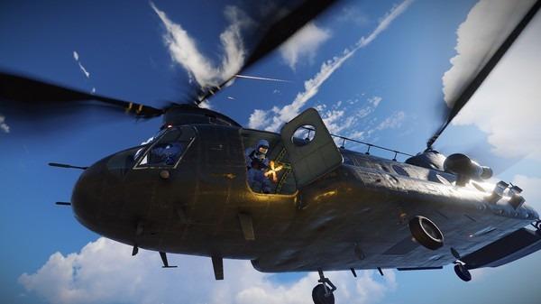 Minicopter Hangar Door | Skins Rust Steam | Rektstore