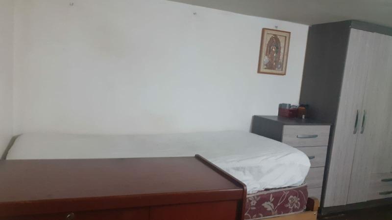 minidepartamento 1 dormitorio - miraflores