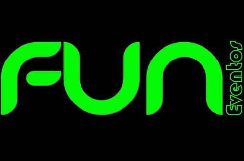 minidisco,animación,karaoke,spa,juegos,barra,teens,adultos