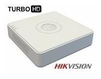 minidvr turbo hd 8 canales epcom de hikvision