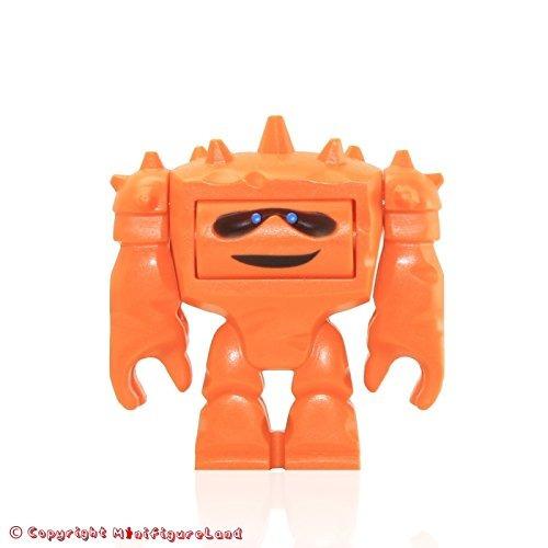 minifigura lego juguete story chunk