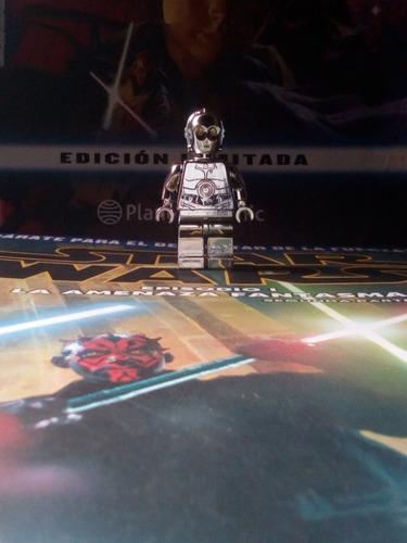 minifigura lego star wars tc14