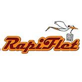 miniflete - fletes - fletes economicos - mudanzas rapiflet ®