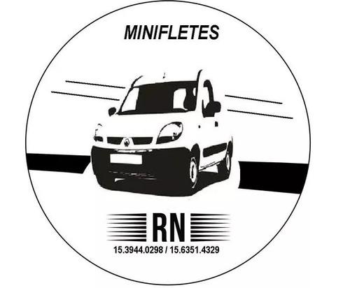 minifletes economicos flete miniflete capital buenos aires