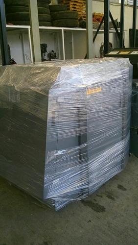 minilab kodak led rp50 lista 20x32