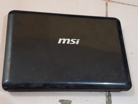 MSI WIND U130 NETBOOK MS-6891 WLAN WINDOWS 7 64BIT DRIVER