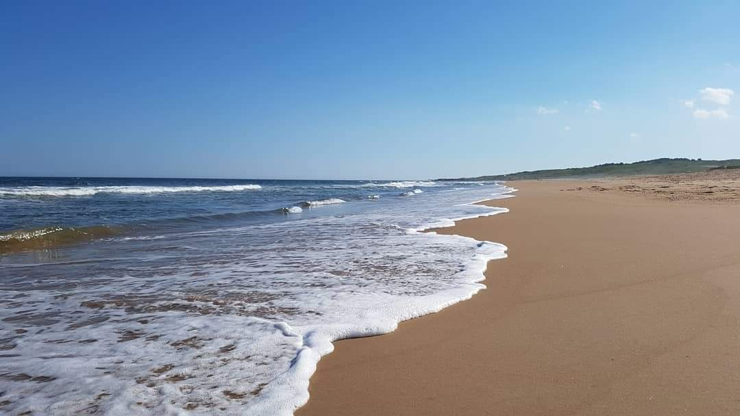 miniloft de playa en punta negra