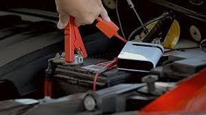 minimax 12v 20000 mah power bank despegar baterias vehiculos