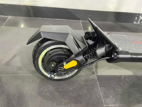 minimotors monopatin electrico dualtron mini 13 ah litio