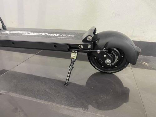 minimotors monopatin electrico speedway mini 4 pro 13