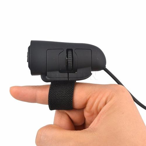 minimouse3d optico de mano