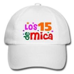 Minions 30 Gorras Estampadas Souvenir Egresaditos Egresados ... 939c34ca600