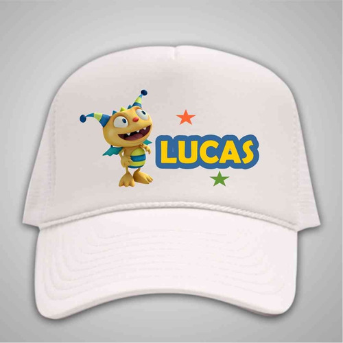minions gorra estampada souvenir infantiles  egresados