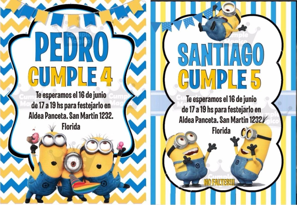 Crear Tarjetas De Cumpleaos Free Simple Tarjetas De Cumpleaos Feliz - Tarjetas-de-invitacion-cumpleaos