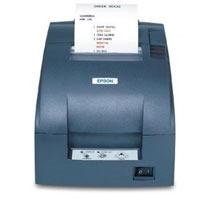 miniprinter epson tm-u220b-871 c31c514a8711 minipri xcyt m1