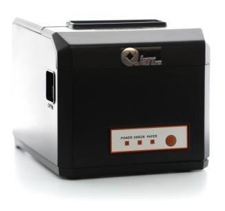 miniprinter termica qian anje80 qit801701  rj45 usb com auto