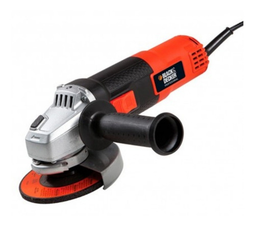 minipulidora 820w + taladro g720-b3ac black and decker