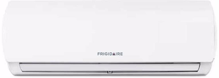 Minisplit Frigidaire Inverter 1 5 Ton Frio Y Calor