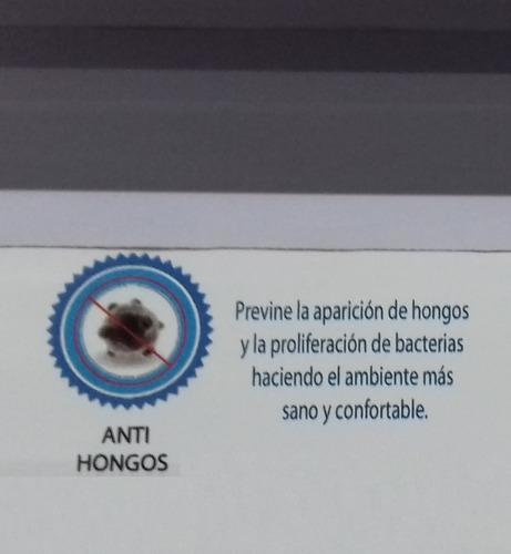 minisplit inverter benelux- 1.5 tonelada frio -220v