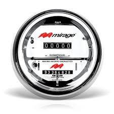 minisplit mirage x3 18000 btus 1.5ton. 220 v