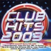 ministry of sound: club hits 2002
