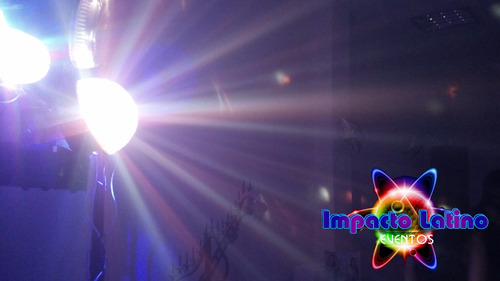minitecas medellin, eventos, luces y sonido