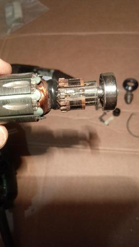 minitorno dremel  multipro mod 395 de 125 w para reparar