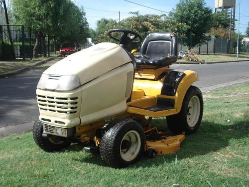 minitractor/tractor corta cesped/tractor giro cero
