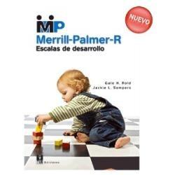minnesota mmpi-2 inventario multifasico de la personalidad