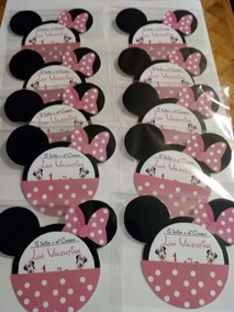 Mickey Mouse De Foami Invitaciones Invitaciones Y Tarjetas