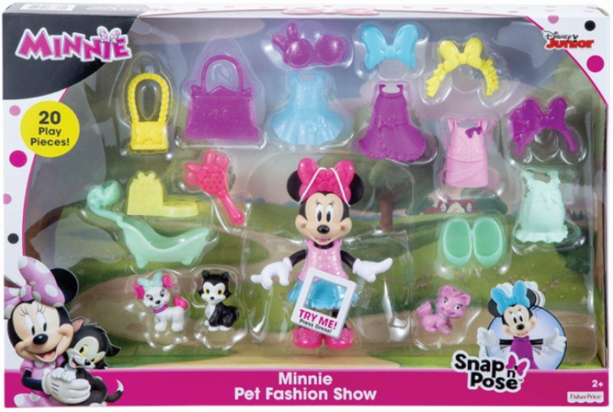 2d84a330e minnie mouse disney modas c  accesorios oferta y con envío ! Cargando zoom.