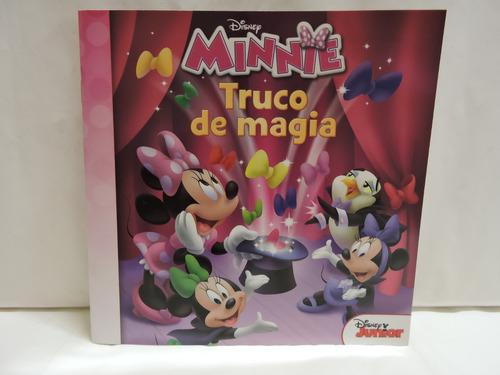 minnie mouse fiestas 10 cuentos recuerdos regalos premios