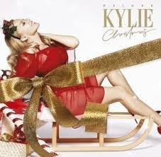 minogue kylie - kylie christmas ( deluxe ) cd+dvd - w
