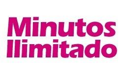 minutos ilimitados $40.000